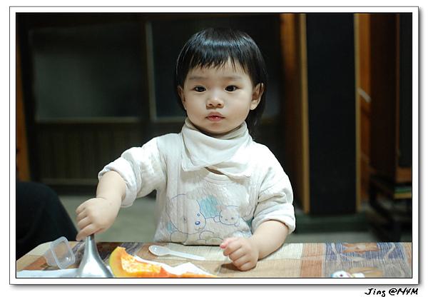 jin2010-0418-210553.JPG