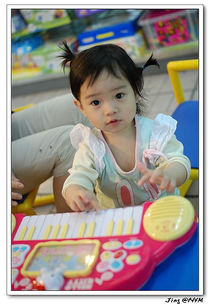 jin2010-0425-172815.JPG