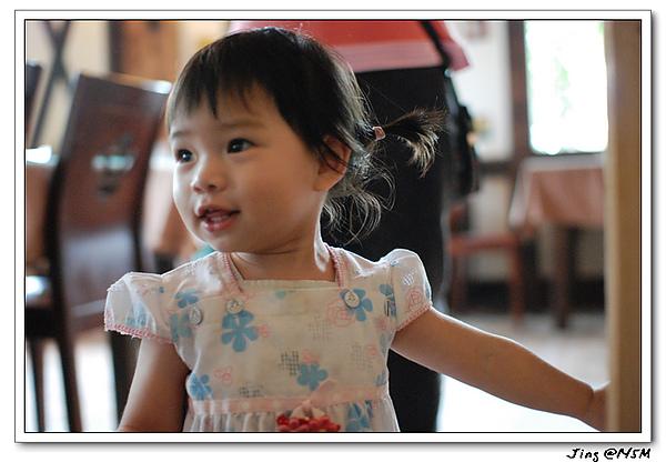jin2010-0508-133731.JPG