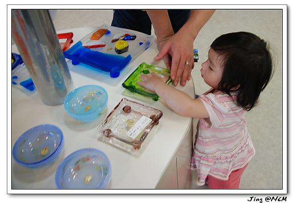jin2010-0612-151542.jpg