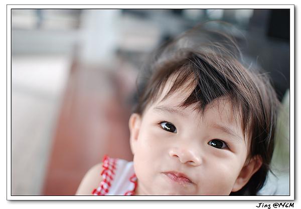 jin2010-0626-143744.JPG