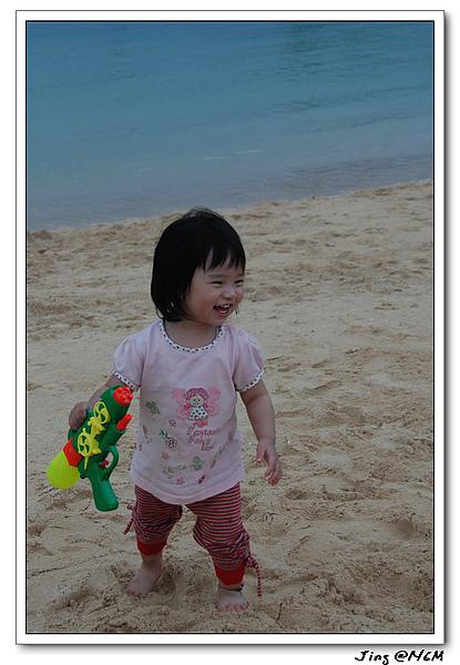 jin2010-0614-171750.jpg