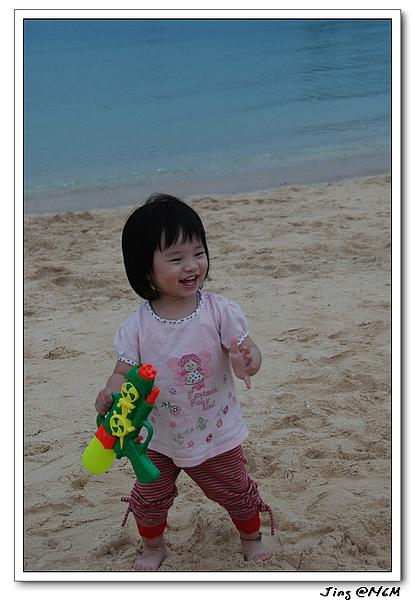 jin2010-0614-171751.jpg
