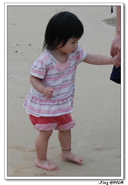 jin2010-0612-172824.jpg