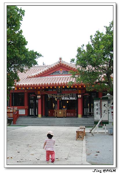 jin2010-0612-171527.jpg