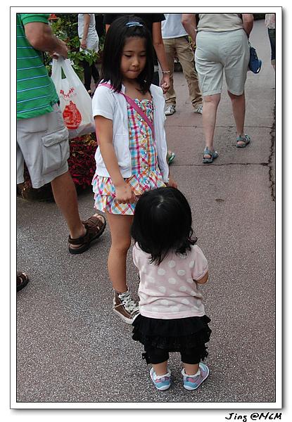 jin2010-0612-160123.jpg