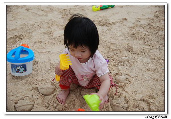 jin2010-0614-171014.jpg