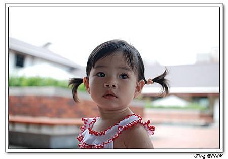 jin2010-0626-160932.JPG