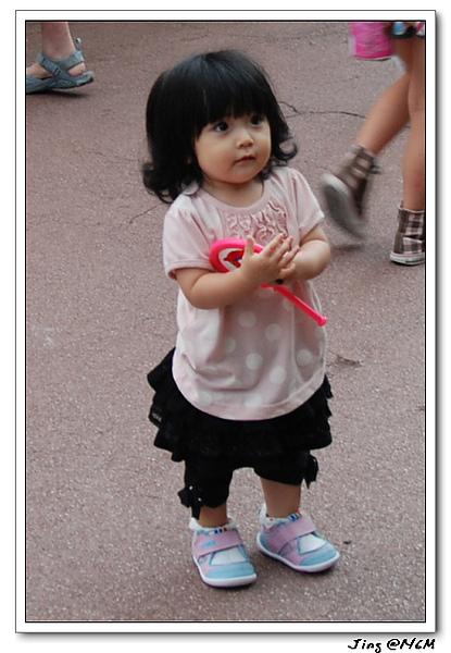 jin2010-0612-160139.jpg