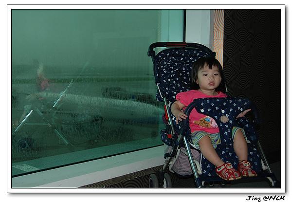 jin2010-0611-080033.jpg