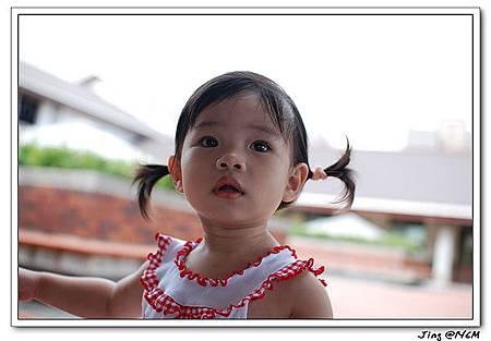jin2010-0626-160920.JPG