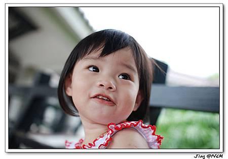 jin2010-0626-143736.JPG