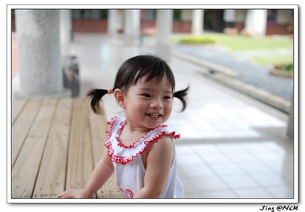jin2010-0626-160813.JPG