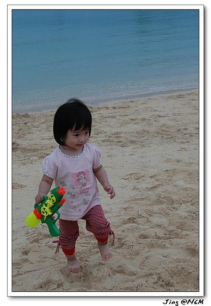 jin2010-0614-171747.jpg