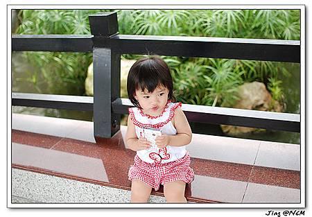jin2010-0626-143932.JPG