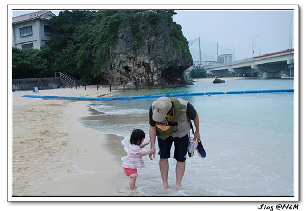 jin2010-0612-172837.jpg