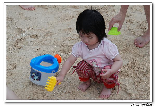 jin2010-0614-170901.jpg