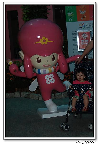 jin2010-0611-075603.jpg