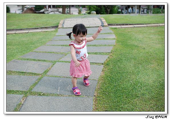 jin2010-0626-162602.JPG