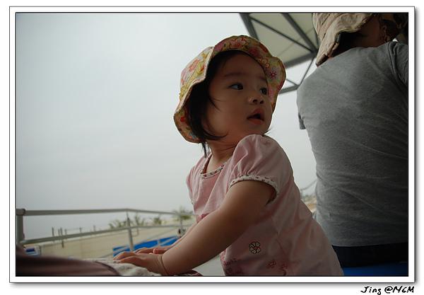 jin2010-0614-104627.jpg