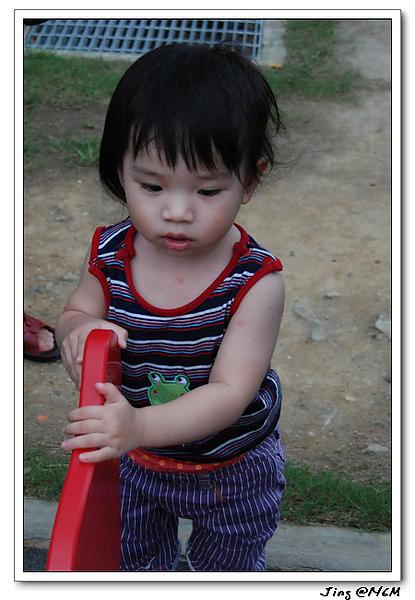 jin2010-0619-180434.JPG