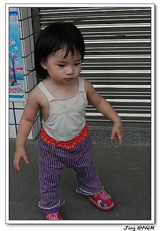 jin2010-0620-131706.JPG
