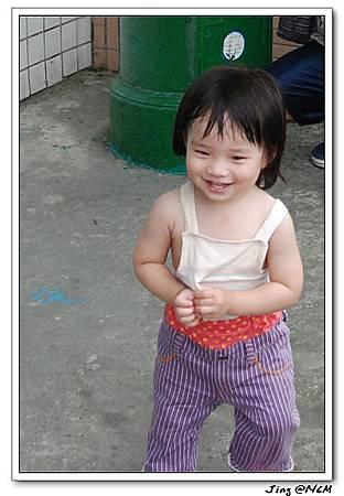 jin2010-0620-131549.JPG