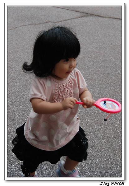 jin2010-0612-160131.jpg