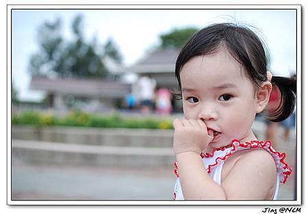 jin2010-0626-171555.JPG