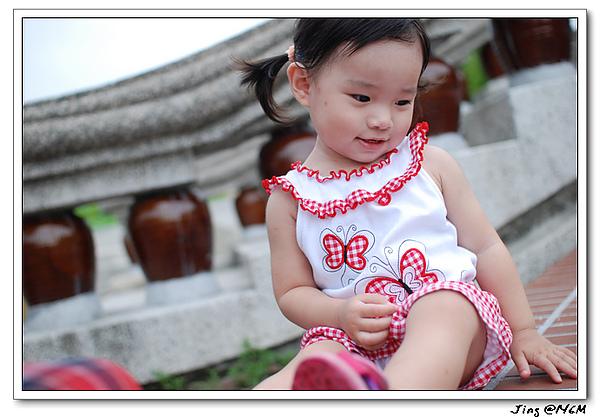 jin2010-0626-171335.JPG