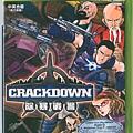 01-除暴戰警 Crackdown 中文版.jpg