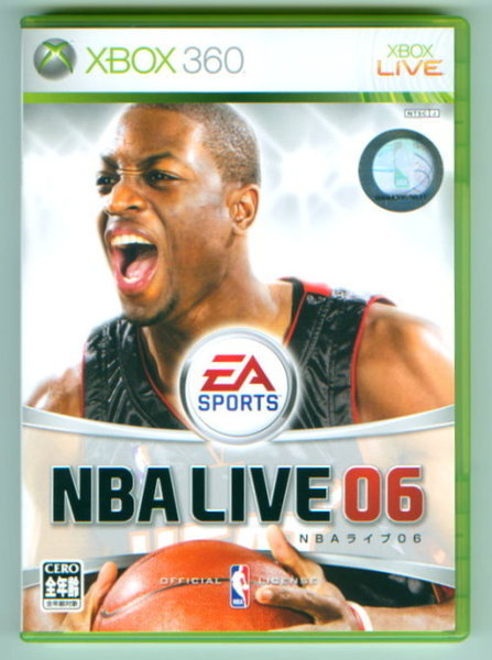 02-NBA LIVE 06.jpg