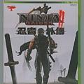 12-忍者外傳2_NINJA GAIDEN II.jpg