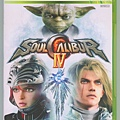 13-劍魂4_SOUL CALIBUR 4.jpg