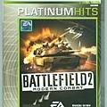 14-戰地風雲2:現代戰爭_BATTLEFIELD 2:Modern Combat.jpg
