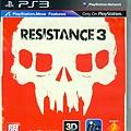 09-全面對抗 3_Resistance 3.jpg