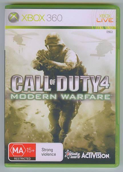 15-使命召喚4-現代戰爭_Call of Duty 4-Modern Warfare.jpg