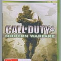 15-使命召喚4-現代戰爭_Call of Duty 4-Modern Warfare.jpg