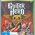 16-吉他英雄:史密斯飛船_Guitar Hero:Aero Smith.jpg