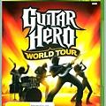 20-吉他英雄:世界巡迴.jpg