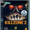 01-殺戮戰場2 KillZone2.jpg