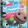 05-小小大星球_Little Big Planet_中英文合版.jpg