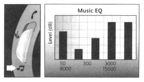 18 Music EQ.jpg