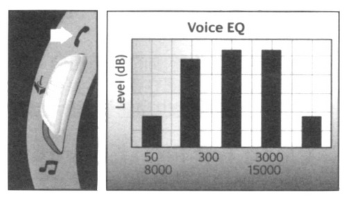 16 Voice EQ.jpg