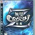 07-無雙OROCHI蛇魔Z_中文版.jpg