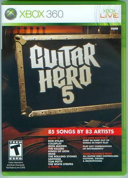 23-吉他英雄 5_Guitar Hero 5.jpg