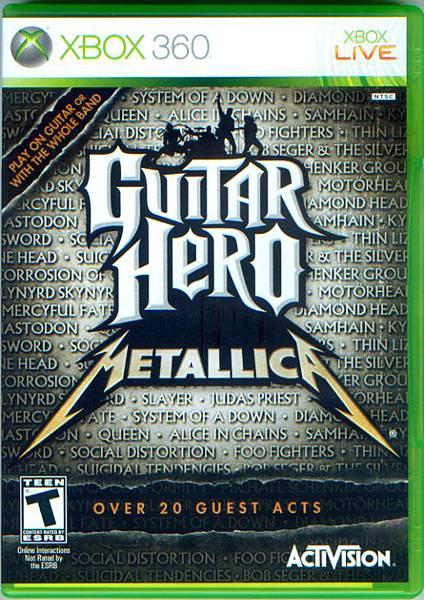 09-吉他英雄-金屬製品_Guitar hero metallica.jpg