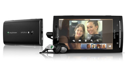 07-Sony Ericsson XPERIA X10.jpg