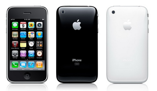 01-Apple iPhone 3GS.jpg