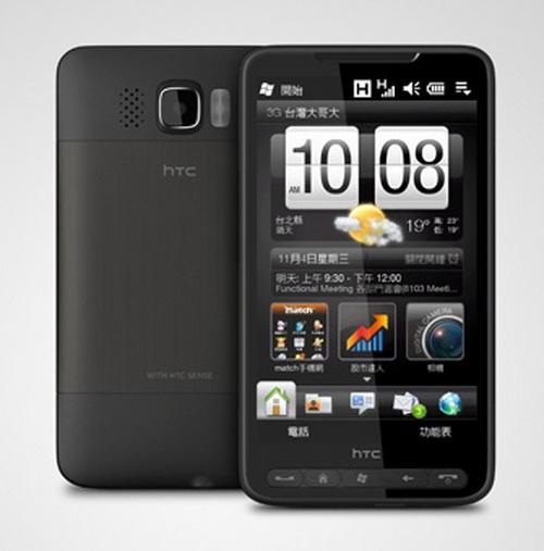 05-HTC HD2.jpg